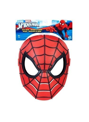 Hasbro Maske Renkli
